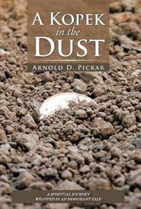 A Kopek in the Dust