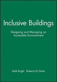 Inclusive Buildings