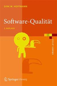 Software-Qualit�t