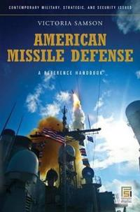 American Missile Defense