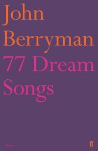 77 Dream Songs