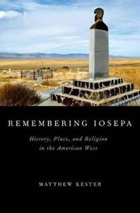 Remembering Iosepa