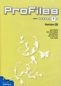 Profiles 7 (2 cd)