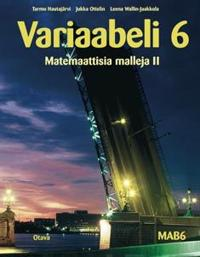 Variaabeli 6