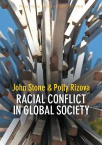 Racial Conflict in Global Society