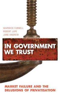 In Government We Trust