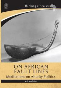 On African fault lines