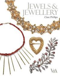 Jewels & Jewellery