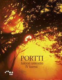 Portti