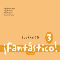 Fantastico! 3 (2 cd)