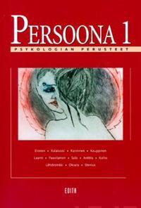 Persoona 1