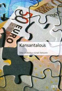 Kansantalous