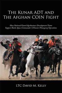 The Kunar Adt and the Afghan Coin Fight