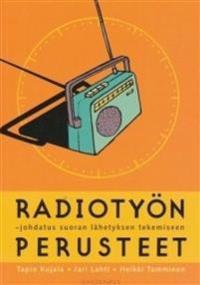 Radiotyön perusteet