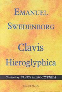 Clavis hieroglyphica