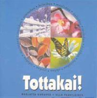 Tottakai (cd)