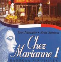 Chez Marianne 1 (2 cd)