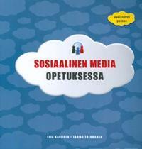 Sosiaalinen media opetuksessa