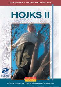 HOJKS II