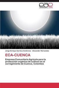 Eca-Cuenca