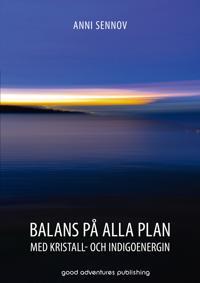 Balans på alla plan
