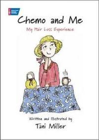Chemo and Me