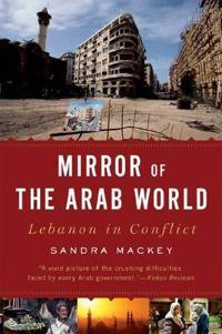 Mirror of the Arab World