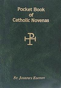 Catholic Novenas