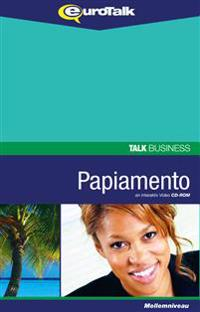 Talk Business Papiamento