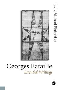 Gerorge Bataille