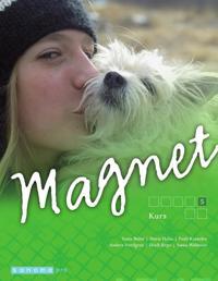 Magnet 5