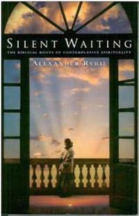 Silent Waiting