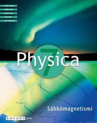 Physica 7