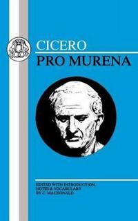 Pro Murena