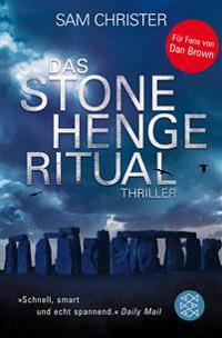 Das Stonehenge - Ritual