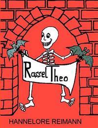 Rassel-Theo