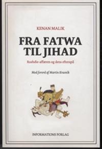Fra Fatwa til Jihad