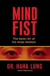 Mind Fist
