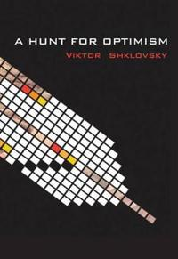 A Hunt for Optimism
