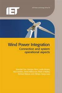 Wind Power Integration