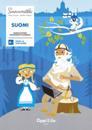 Suomi - Kaiken kattava puuhapaketti Suomesta