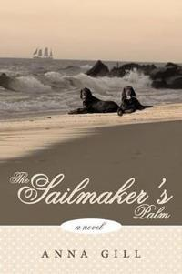 The Sailmaker's Palm