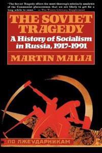 The Soviet Tragedy