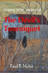 The Devil's Tourniquet