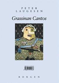 Radio Fiesole-Grassinan Cantos