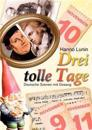 Drei Tolle Tage