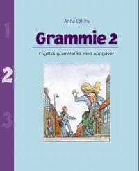 Grammie 2