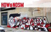 How & Nosm