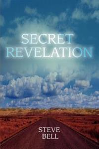 Secret Revelation