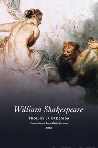 Troilos ja Cressida